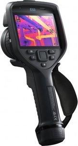 FLIR E53 thermische warmtebeeldcamera 240x180 pixel, -20...+650°C